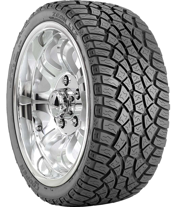 4x4 tyres mud snow 4wd cooper tires new zealand cooper tires new zealand tyres worth. Black Bedroom Furniture Sets. Home Design Ideas